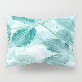 Cornus Alba Pillow Sham