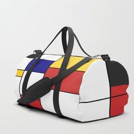 legendary Duffle Bag
