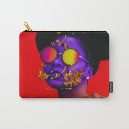 Reason Carry-All Pouch