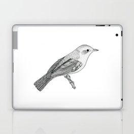 Nightingale Laptop & iPad Skin