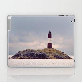 Ushuaia Laptop & iPad Skin