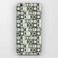 mod iPhone & iPod Skins featuring mod by kociara