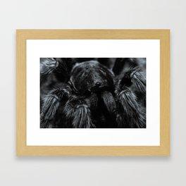 Lady Varys Framed Art Print