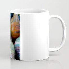 dady's2 Coffee Mug