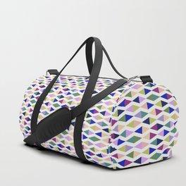 Flags Duffle Bag