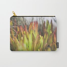 NATURE Carry-All Pouch