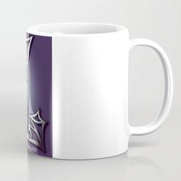soul print Coffee Mug