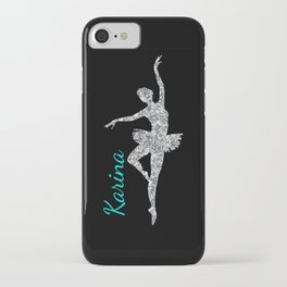 For Karina iPhone Case