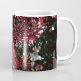 PiXXXLS 212 Coffee Mug