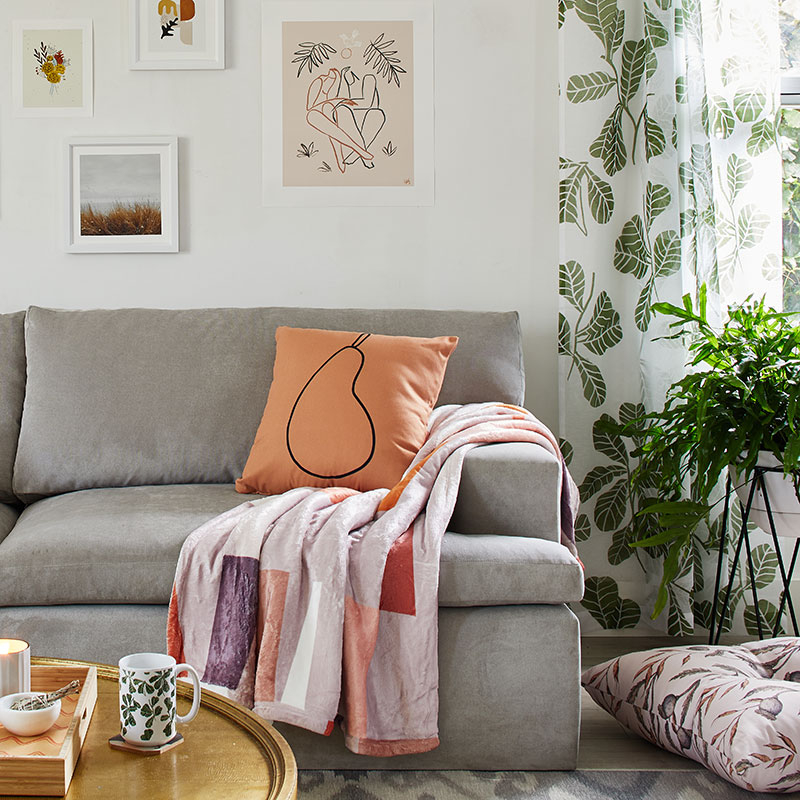 Shop the Home Decor Essentials