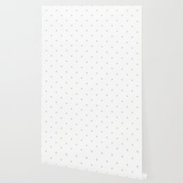 Winter Hoidays Pattern #15 Wallpaper