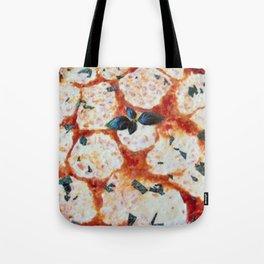 Margherita Tote Bag