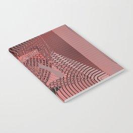 vertigo Notebook