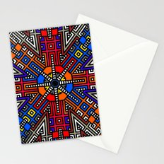 Indian Fr4cT415 Stationery Cards