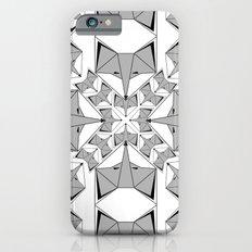 Skulk iPhone 6s Slim Case