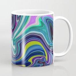 Manipulation 4 Coffee Mug