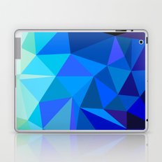 Geometric No.21 Laptop & iPad Skin