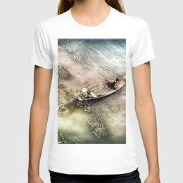 Inle Lake T-shirt