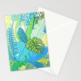 Selva Stationery Cards