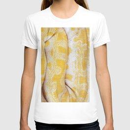 Reptilia T-shirt
