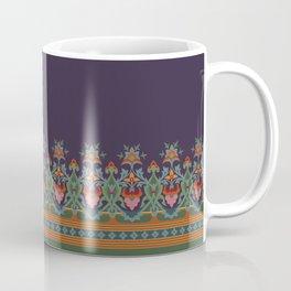 Studies in Design - Plate X NYPL Coffee Mug
