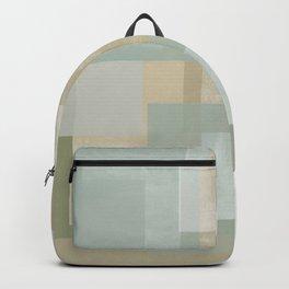 Prairie Walk No. 1 Backpack