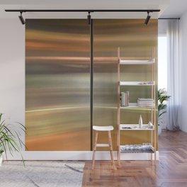 138 Elevator Doors Wall Mural