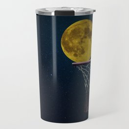 Bk player's Moon Travel Mug