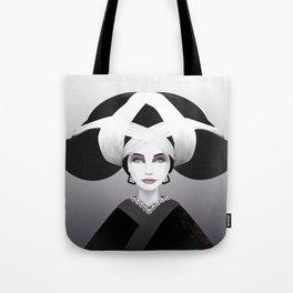 Miaosha Tote Bag