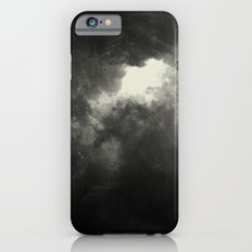 Hole In The Sky I Slim Case iPhone 6s