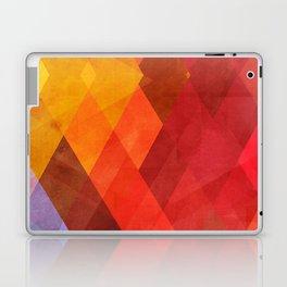 Reds Laptop & iPad Skin