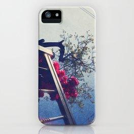 Imun-dong iPhone Case