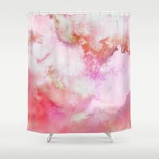 A 0 3 Shower Curtain