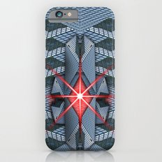 Star office Slim Case iPhone 6s