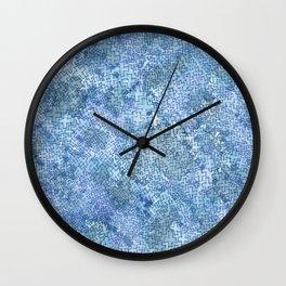 #47. JAEHOON Wall Clock