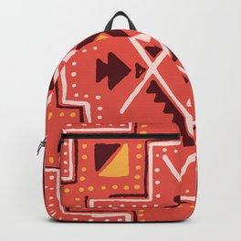 Chitato Backpack