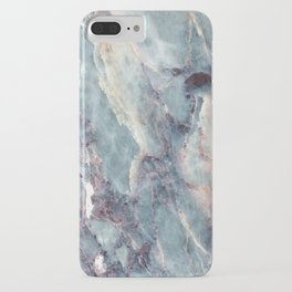 Marble Art V 15 #society6 #decor #lifestyle #buyart iPhone Case