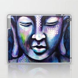 L'Éveil Laptop & iPad Skin