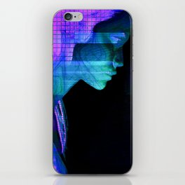 KLÔ iPhone Skin