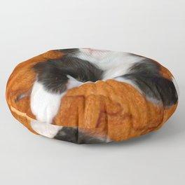 Qua Floor Pillow