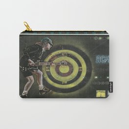 AC/DC Carry-All Pouch