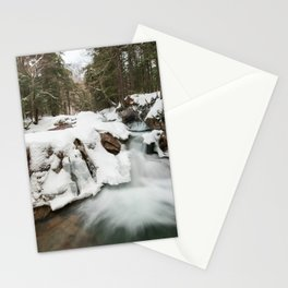 NH Stationery Cards