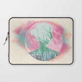 Unfolded dream Laptop Sleeve