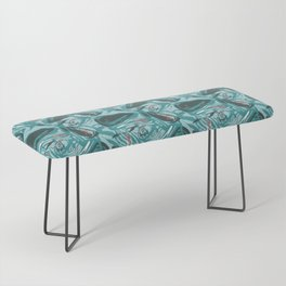 Beautiful Earth - Texture Bench