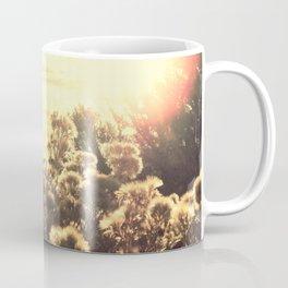 Sunkiss Coffee Mug