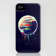 Deliquesce Slim Case iPhone (4, 4s)