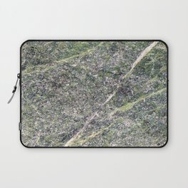 Granite Laptop Sleeve
