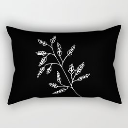 Branch Rectangular Pillow