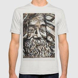 PLEASURE MOMENT T-shirt