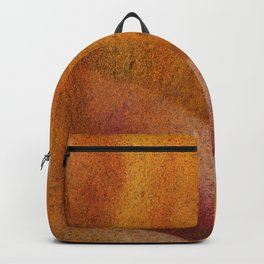 Abstract No. 541 Backpack